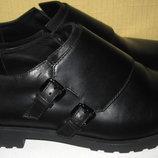 Продам туфли итальянского бренда & Other Stories,раз 41 , полностью натуральная кожа ,раз 41- 1300