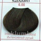 Concept-6-00-интенсивный-русый-срок годности 2018, крем-краска для волос, профи