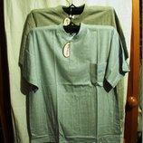 Do Re Mi - Турция оригинал, дореми, тениска, плотный 100% хлопок, с карманом doremi