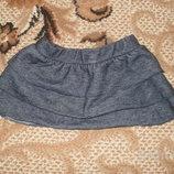 Платья, сарафаны, юбки на девочку.2-5лет.
