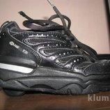 Кроссовки - ролики Heelys, стелька 20 см