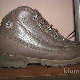 Ботинки Agaxy, стелька 22,5 см