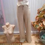 Продам женские брюки летние