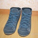 Siying Кеди,кеды кроссовки кросівки 36 р