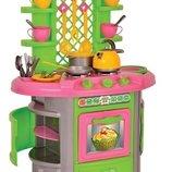 Детская кухня 8 Технок- самая высокая 82 см 0915