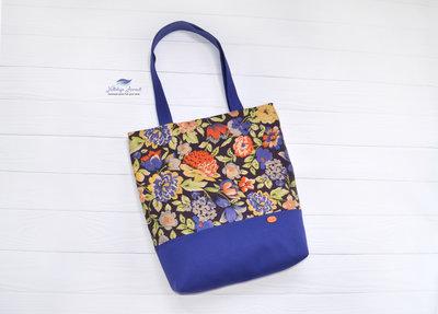 b3f3e7b6b594 Текстильные сумки и косметички ручной работы Hand Made. Previous Next
