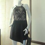 Шикарный комбинезон Новый платье Дания