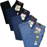 96501 Wrangler® Five Star Premium denim regular fit jean оригинал джинсы ранглер рэнглер
