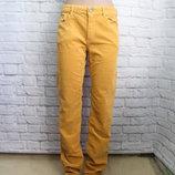 Мужские штаны от Promod, S