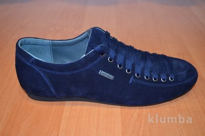 Мужские кожаные туфли.Натуральная кожа.