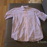 Paul&Shark рубашка короткий рукав