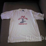 Ralph Lauren футболка оригинал