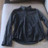 Armani jeans рубашка 19
