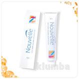 Краска для волос Nouvelle, Тонирующие маски для волос 200мл