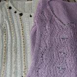 Класні і стильні кофти,кофта,свитер S-M