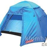 1013 Туристическая палатка 2-х двухместная Coleman 1013