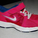 кроссовки nike 30 размер