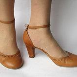 Босоножки туфли р.39, сумка, платок