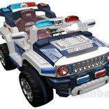 Детский электромобиль BT-BOC-0016