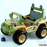 Детский электромобиль BT-BOC-0057