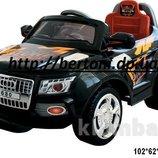 Детский электромобиль BT-BOC-0025