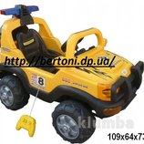 Детский электромобиль BT-BOC-0047