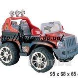 Детский электромобиль ZP5199