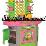 Детская кухня технок 8 Украина арт 0915