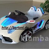 Детский электромобиль BT-BOC-0073