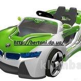 Детский электромобиль BT-BOC-0034