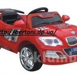 Детский электромобиль BT-BOC-0056