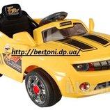Детский электромобиль BT-BOC-0045