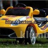 Детский электромобиль BT-BOC-0074