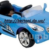 Детский электромобиль CH9928