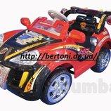 Детский электромобиль BT-BOC-0011