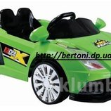 Детский электромобиль CH9915