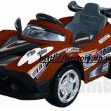 Детский электромобиль BT-BOC-0028