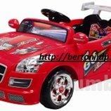 Детский электромобиль BT-BOC-0008