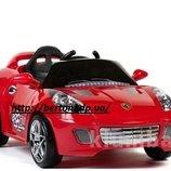 Детский электромобиль BT-BOC-0061