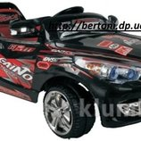 Десткий электромобиль KB-2088A