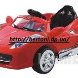 Детский электромобиль BT-BOC-0001 5888