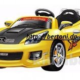 Детский электромобиль ZP5030