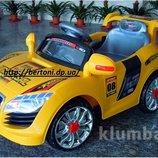 Детский электромобиль HZL-A011