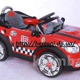 Детский электромобиль BT-BOC-0044