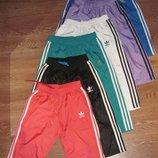 Спортивные бриджи Adidas