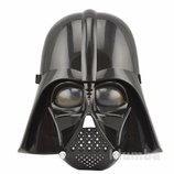 Маска звездные войны Дарт Вейдер Star Wars