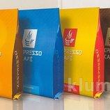 Свежий Кофе-Капсулы для Кофейного аппарата Zespresso Cafe Цептер