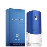 Супер Цена Givenchy pour Homme Blue Label Голландия
