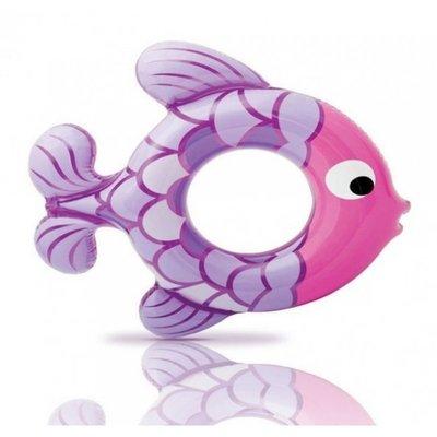 Круг 59222 Рыбка