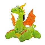 Плотик 57526 Дракон